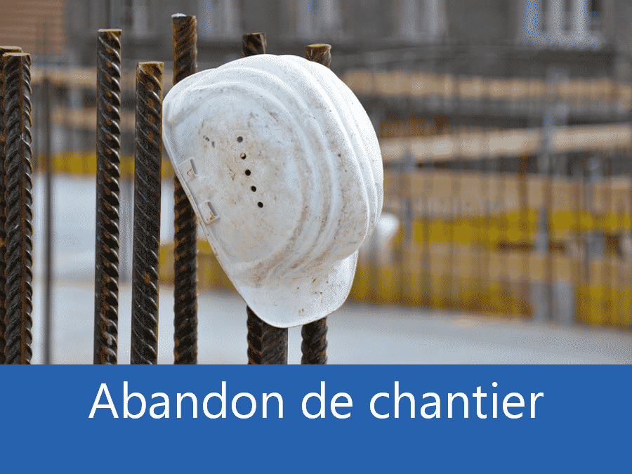 expertise_abandon_chantier_79_niort_bressuire_parthenay_deux_sèvres.