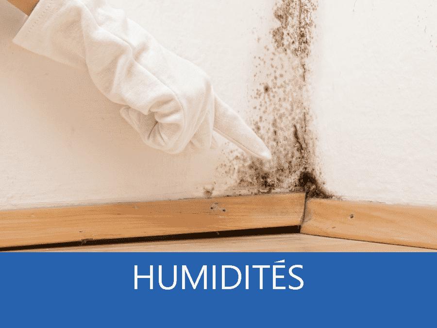 expertise humidité 79, expert humidité Deux Sèvres, cause moisissure 79, solutions humidité Niort,